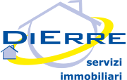 Dierre Servizi Immobiliari Borgomanero – Vendita affitto case appartamenti ville negozi – Novara Lago Maggiore Lago d'Orta Piemonte