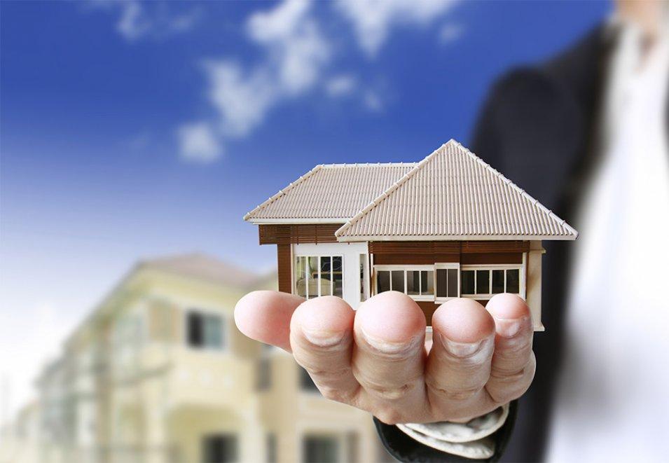 Mutui Dierre Immobiliare